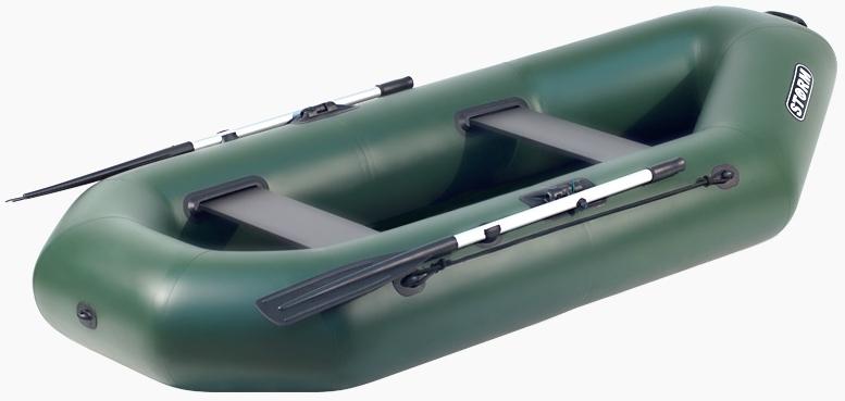 дешевые лодки в магнитогорске