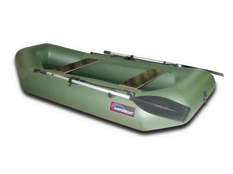 купить лодку пвх в интернет магазине в калуге