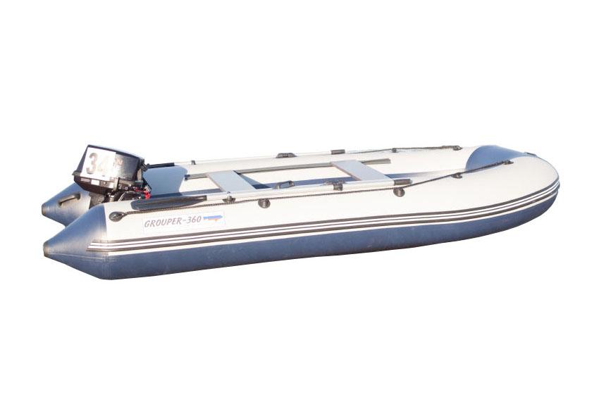 саратов цены на лодки в магазинах