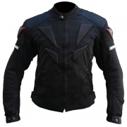 Куртка Dainese Z- Tex Air текстиль