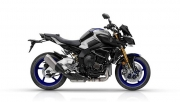 Мотоцикл YAMAHA MT 10 SP