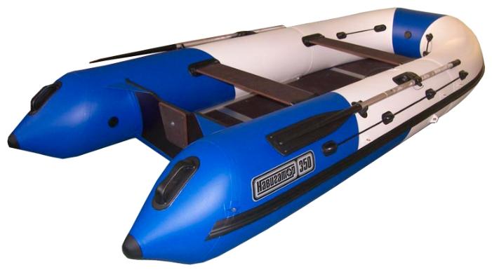 Скачать инструкцию лодочный мотор marlin 5 hp